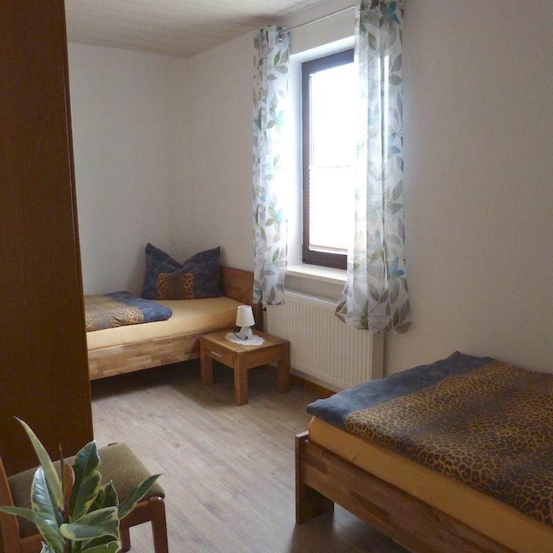 n-schlafzimmer-2