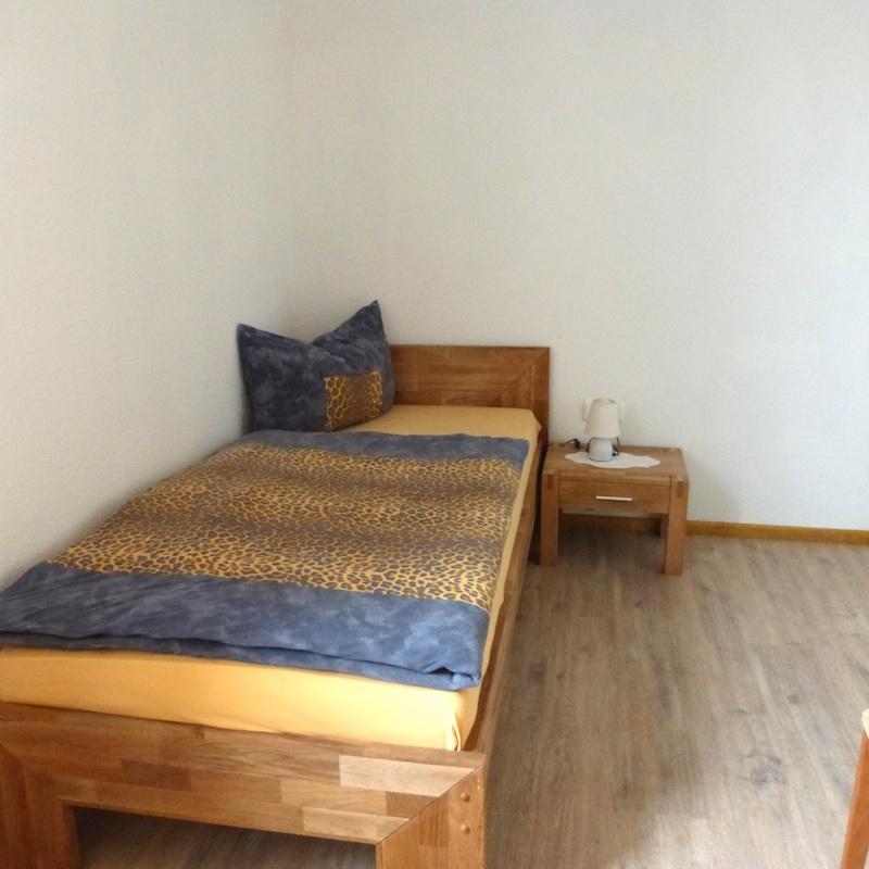 n-schlafzimmer-3